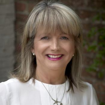Rhona Gillmore